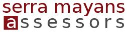 Serra Mayans Assessors – Asesoria en Ibiza y Formentera – Fiscal, laboral, contable, jurídico