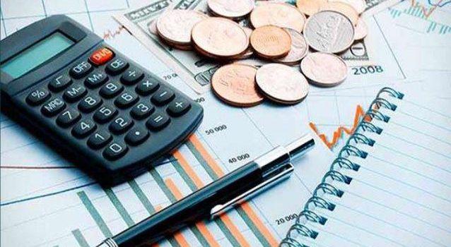 Ajornament IVA excepció- Permès per autònoms