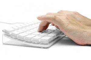 Impost per la compra-venda de productes de segona mà a plataformes d' Internet