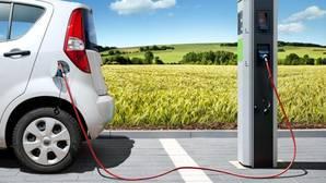 Pla MOVEA 2017: Ajudes per l'adquisició de vehicles d'energies alternatives i per a l'implantació de punts de recàrrega de vehicles elèctrics al 2017