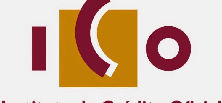 Líneas de financiación ICO 2018 para PYMES y autónomos