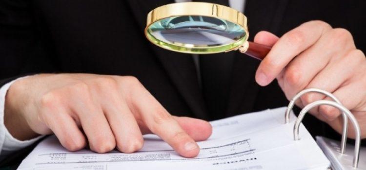 La AEAT envia cartes a declarants anunciant possibles revisions