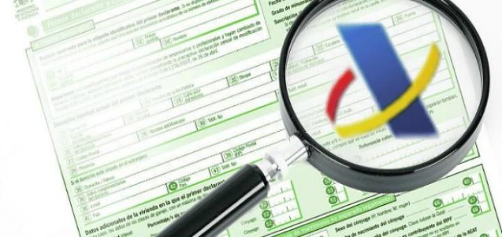 Plan anual de control tributario y aduanero 2019 – Principales líneas de actuación