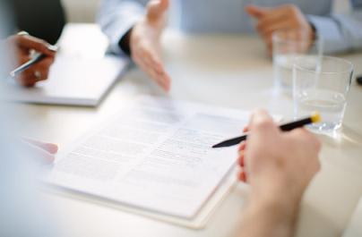 Obligació d'inscripció en el ROLECE per poder contractar amb les Administracions Públiques