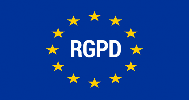 Canvis en la normativa obligatòria de Protecció de Dades