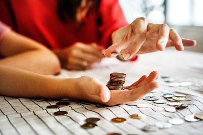 Ajudes a emprenedors, microempreses i Pimes per a cobrir costos d'operacions de finançament a través de ISBA S.G.R. – Convocatòria 2019