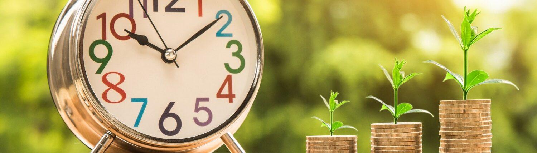 Planifica el teu estalvi i aconsegueix beneficis fiscals