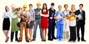 empleados