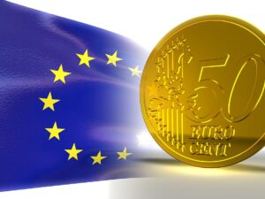 euro-currency-coin-flag