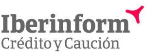 iberinform-credito-y-caucion