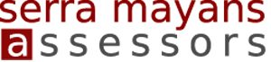 Serra Mayans Assessors – Assessoria a Eivissa i Formentera – Fiscal, laboral, comptable, juridic