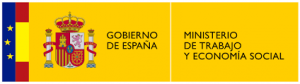 MESURES LABORALS REIAL DECRET LLEI 8/2020, DE 17 DE MARÇ, DE MESURES URGENTS EXTRAORDINÀRIES PER A FER FRONT A l'IMPACTE ECONÒMIC I SOCIAL DEL COVID-19