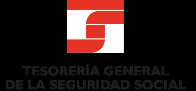 Normas de cotización a la Seguridad Social 2017