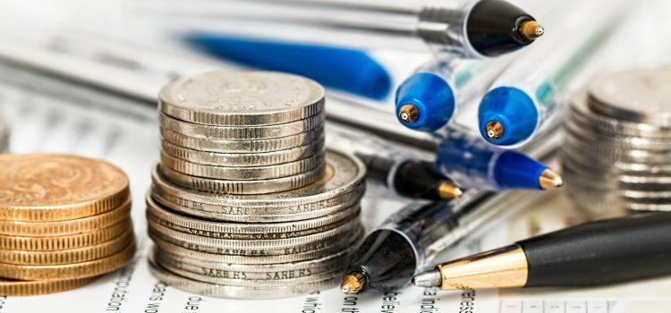 Principales novedades tributarias introducidas por la Ley 6/2017, de 24 de Octubre, de reformas urgentes del trabajo de autónomo BOE 25/10/2017