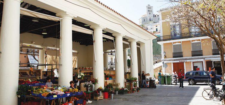 Subvenciones al sector del comercio detallista en Baleares 2017