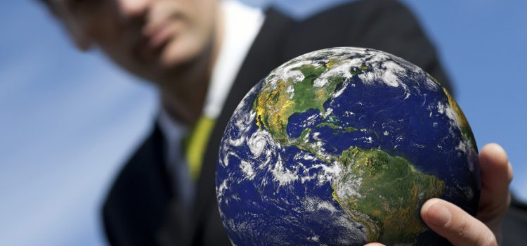 Convocatoria de ayudas para proyectos de internacionalización de empresas de las Islas Baleares
