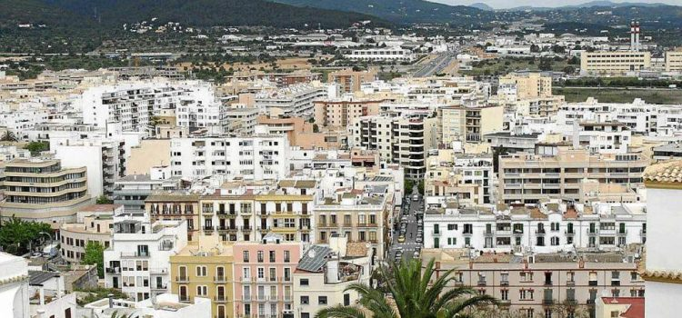Principales novedades introducidas por la Ley 6/2017, de 31 de Julio, de modificación de la Ley  8/2012, de 19 de Julio, del turismo en de les Illes Balears