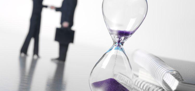 Empleo impondrá sanciones a las empresas por cada contrato temporal sin justificar
