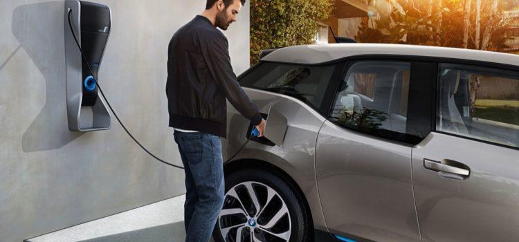 Subvenciones para la adquisición de vehículos autotaxis eléctricos, híbridos enchufables, alimentados con GNC o GLP o de bajas emisiones