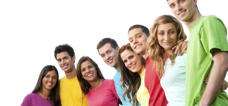 Los estudiantes en prácticas a partir de 2019, cotizan a la Seguridad Social