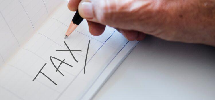 Mesures fiscals 2019 a ITPAJD a favor de l'arrendament d'habitatge