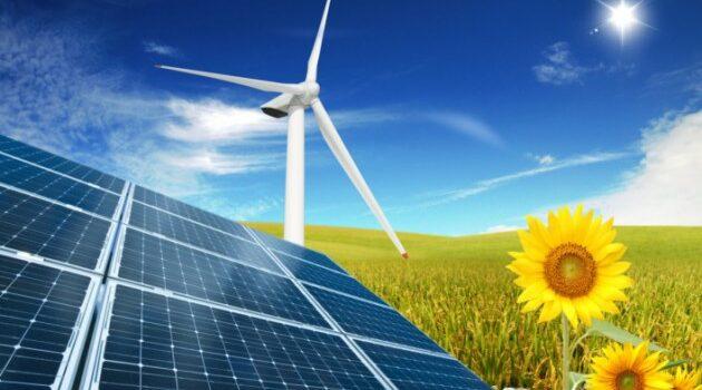 Subvencions per al foment d'instal·lacions de energia solar fotovoltaica i microeólica