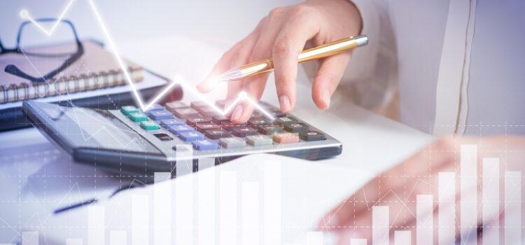 Ayudas directas a autónomos y empresas para reducir el impacto económico de la COVID-19
