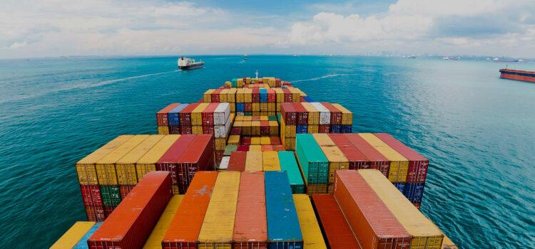 Compensaciones a los transportes marítimos y aéreos de mercancías con origen o destino en las Islas Baleares realizados en 2020