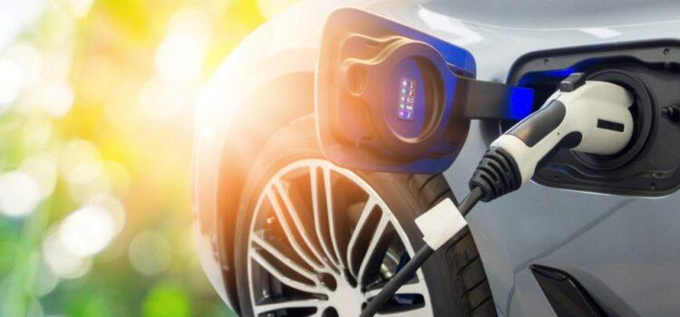 Convocatòria de subvencions per a actuacions de suport a la mobilitat elèctrica (Programa MOVES III) – BOIB 3/7/2021