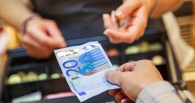 Molt important: Mil euros, el nou límit dels pagaments en efectiu des de 11/7/2021