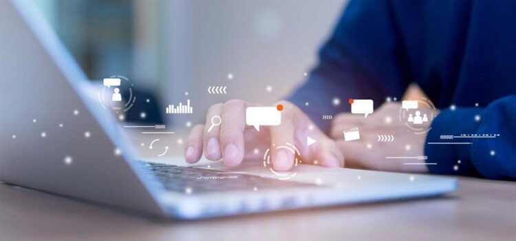 Convocatoria pública para el desarrollo de planes de marketing online de Cámara Oficial de Comercio, Industria y Navegación de Ibiza y Formentera