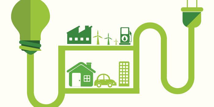 Subvenciones para actuaciones de eficiencia energética en Pyme y gran empresa del sector industrial (BOIB 18/9/2021)